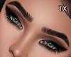 Ashley Eyebrows