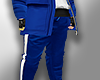 (MD) KPOP Joggers pants