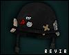 R║Biker Helmet
