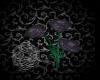 ! Lavender Love Roses