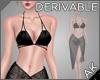 ~AK~ Sexy Bikini V3