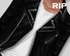R. Designer Jacket