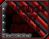 Demented Stuff Bundle