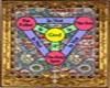 Holy Trinity symbol