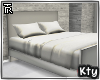 Bed - Derivable