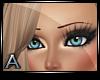 -A- Topaz Eyes