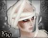 Egyptian Mummy Headdress