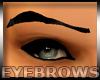 Thinner Men Eyebrows