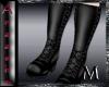 (Ana) X I N Boot M