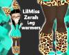 LilMiss Zarah Leggings