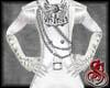 Tudor The Wedding Jacket