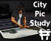 RC City Pic Study