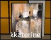 [kk] Loft Floor Frame2