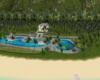 JOVI VACATION  ISLAND
