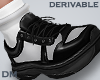 DM| Kicks + Socks