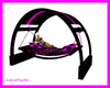 LXF Pop hammock