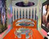 opal room1