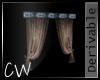 .CW.Curtains DER