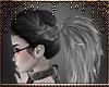[Ry] Fade Blessica