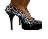 Male RAWRR Heels ^^