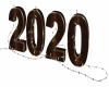 *M* 2020
