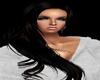 Sav's Avril 44black brow