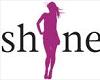Shine Model Agency