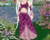 Pr. Ethiriels Fantasy~v3