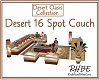 RHBE.Desert16SpotCouch