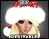 [SBR]Santa Hat