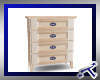 *T* RH Dresser 1
