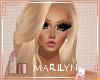 Mne| Nathaly Blond