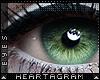 [H] Prisma Eye ~Green