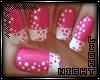 !N Pink F-B