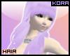 *K - popGrape /SHEILA