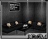 !R!  Black Room