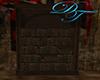(DT) Old BookShelves