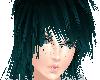 Luka Hair 6 F