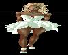 Corset Dress RLS (W)