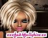Blonde Diva Derivable