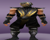 MK 9 SCORPION M BUNDLE