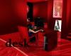 Rowdy R Desk