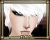 F' Jaejoong| White