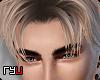R! Chris Blond