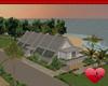 Mm Hawaiian Modern Home