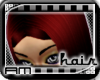 [AM] Lenda Red Hair