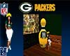 Packers Realgame Bowling