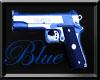 {07}Blue Dual Colts II M