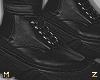 Balenciag Leathers M