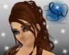 [SW] Brown Alina